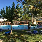 Cretan Malia Park Foto