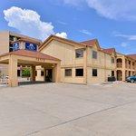 Foto de Americas Best Value Inn & Suites - Houston / Brookhollow Northwest