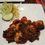 Foto Nepalese Gurkha Restaurant