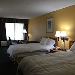 Foto de Econo Lodge Inn & Suites - Williamsburg