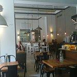 Photo of Cafe Fontana