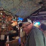 Sayner Pub