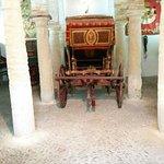 Photo de Palacio Museo de Viana