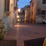 Locanda Di Sant'Agostino Foto