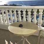 Foto de Luxury Bahia Principe Runaway Bay Don Pablo Collection
