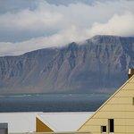 Foto de Alda Hotel Reykjavik