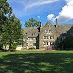 Duke University Foto