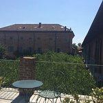 Foto de Relais Sant'Uffizio Wellness & SPA