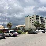 Foto di Destin Holiday Beach Resort 2