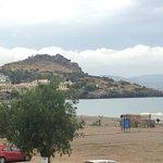 Yota Beach Foto