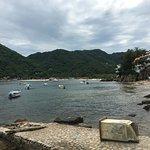 Vallarta Adventures Foto