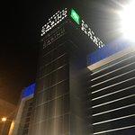 Photo of NH Gran H. Casino Extremadura