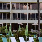St. Regis Princeville Resort Photo