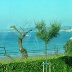 Foto de Santemar Hotel