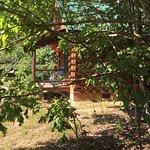 Photo de Shangrila Guest Ranch