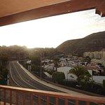 Photo de Los Alisios