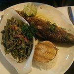 Photo of La Table des Gourmets