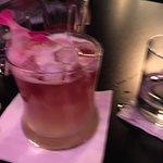 Le Lab Comptoir à Cocktails Foto