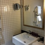 Photo de Clarion Collection Hotel Havnekontoret