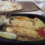 Foto van Caglayan Restaurant