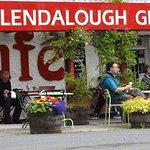 Foto de Glendalough Green
