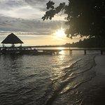 Foto de Al Natural Resort