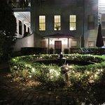 The Rhett House Inn Foto