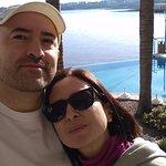 Foto de Radisson Hotel Colonia del Sacramento