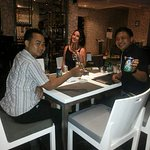 FB_IMG_1471480219591_large.jpg