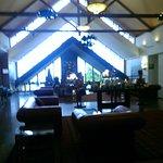 Foto de Fairmont Resort Blue Mountains - MGallery Collection