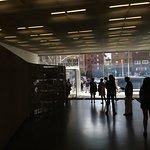 Foto di New Museum