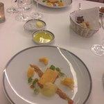 Photo de Restaurante Eleven