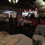 Foto de Liam's steakhouse & oyster bar