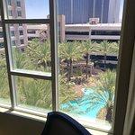 Hilton Grand Vacations on Paradise (Convention Center)-bild
