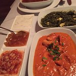 Photo of Nawab Indian Cuisine