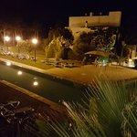 El Plantio Golf Resort Foto