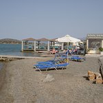 Photo of Akti Olous Hotel