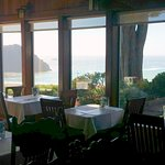 Foto de The Elk Cove Inn & Spa