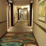 Foto de WinStar World Casino Hotel