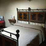 Photo de Il Pignocco Country House