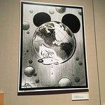 Foto de Walt Disney Family Museum