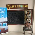 Photo de Jesen's Inn II