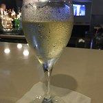 Photo de Sheraton Miami Airport Hotel