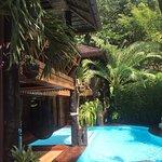 Photo of Baan Habeebee Resort