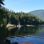 Landscape - Wilderness Resort and Retreat Photo