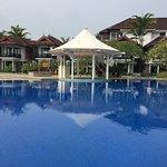 Ramada Resort,Cochin Foto