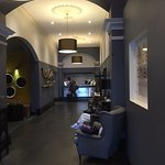 Pensione Hotel Melbourne - by 8Hotels-billede