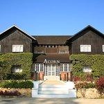 Kalaw Heritage Hotel