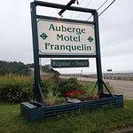 Photo of Auberge Franquelin & Motel