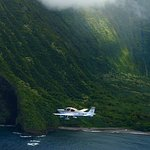 Maui Flight Academy Day Trips